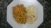 tagliolinipagliaefieno-spaghetticarbonara01