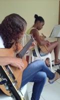 chitarra-03