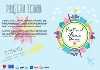 festival-a-folder-externo