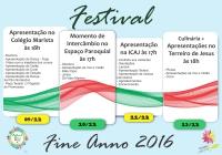 festival-a-folder-interno