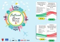 festival-a-panfleto-e-banner