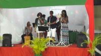 festival-dic16-06
