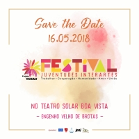 Card-2_save-the-date_Festival-InterArtes